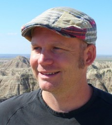 Chad Sweeney