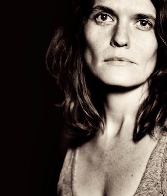 Rebecca Gayle Howell