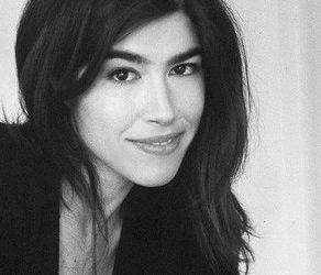 Monica Ferrell