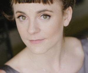 Rosalie Moffett