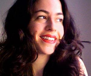 Sabrina Orah Mark
